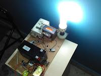 Top 7 electronics mini projects